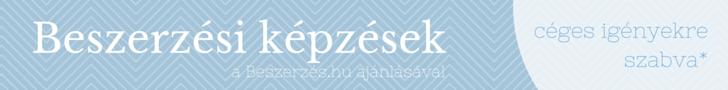 beszerzesi_trening_kepzes_beszerzes_sudy_gyorgy