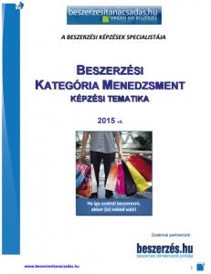 Beszerzesi-kategoria-menedzsment_beszerzesitanacsadas.hu_2015