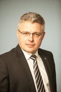 Kovács József_MLBKT
