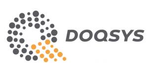 doqsys logo 1