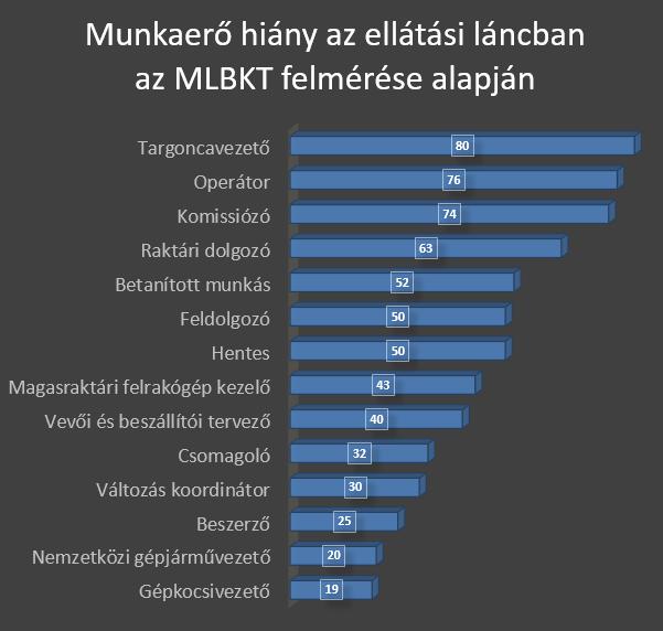 munkaerohiany_ellatasi_lanc