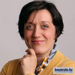 Kovács-Nikoletta