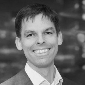 Dr. Bernd Schönwälder, Mercateo AG, értékesítési ügyvezető igazgató
