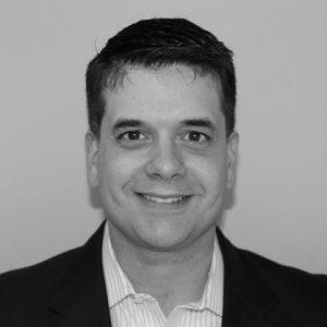 Tony Alvarez, SAP Ariba Spot Buy, vezérigazgató