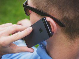 Telefonos tárgyalástechnika