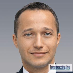Korbely Viktor