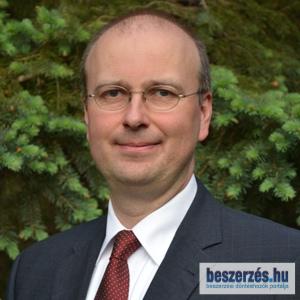 Móritz Péter